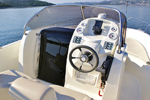 Insidias HM 22 Fly in Trogir