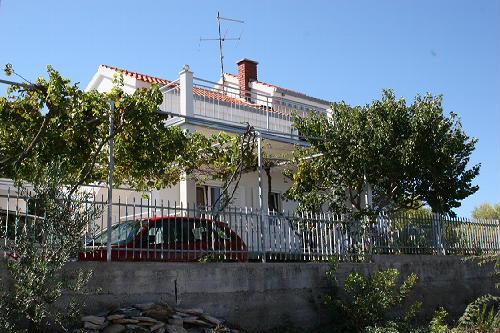 Entorno Betlem - Casas Vacaciones Arta Mallorca
